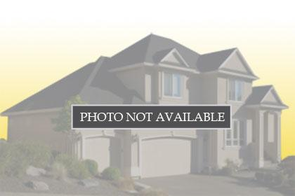 1222 Cane Creek, 3353153, Fletcher, House,  for rent